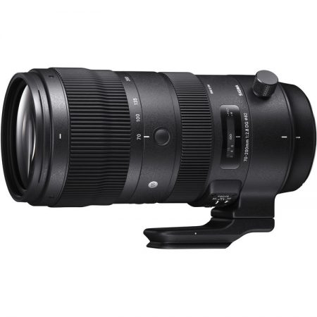 buy: sigma 70 200mm f/2.8 sports lens | cameraland sandton