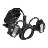 01Canon Macro Twinflash MT-24 EX