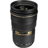 Nikon AF-S 24-70mm f/2.8G ED - Cameraland Sandton