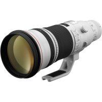 Canon EF 500mm f/4L IS II USM - Cameraland Sandton