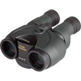 Canon 10x30 IS II Image Stabilized Binocular - Cameraland Sandton