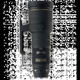 Sigma 500mm F4.5 EX DG APO HSM - Cameraland Sandton