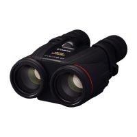 Canon 10x42 L IS WP Image Stabilized Binocular - Cameraland Sandton