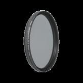 2252_62mm-circular-polarizer-ii-filter_front_v2