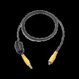 25271_eg-d100-video-cable (1)