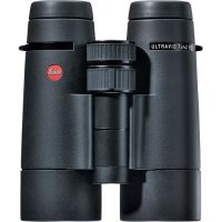 Leica 7x42 Ultravid HD Plus - Cameraland Sandton