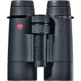Leica 8x42 Ultravid HD Plus | Cameraland Sandton