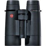 Leica 10x42 Ultravid HD Plus - Cameraland Sandton