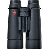 Leica 10x50 Ultravid HD Plus - Cameraland Sandton