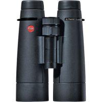 Leica 12x50 Ultravid HD Plus - Cameraland Sandton
