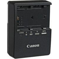 Canon LC-E6 Battery Charger | Cameraland Sandton