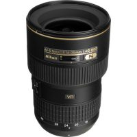 Nikon AF-S 16-35mm f/4G ED VR - Cameraland Sandton