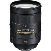 Nikon AF-S 28-300mm f/3.5-5.6G ED VR - Cameraland Sandton