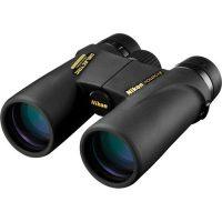 Nikon 12x42 Monarch 5 Binocular | Cameraland Sandton
