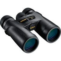 Nikon 10x42 Monarch 7 Binocular | Cameraland Sandton