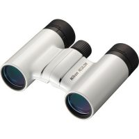 Nikon 8x21 Aculon Binocular (White) | Cameraland Sandton