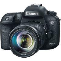 Canon-7D-MkII-18-135mm- Cameraland Sandtonoom-Adapter-LP-E6N-1
