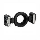Nikon_Remote_Kit_R1