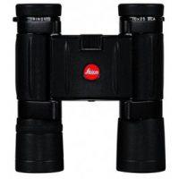 Leica 10x25 BC Trinovid Binocular - Cameraland Sandton