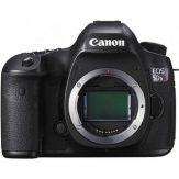 Canon 5DS R DSLR Camera Body - Cameraland Sandton