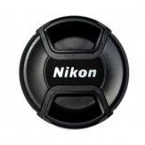 nikon-58mm-snap-on-front-lens-cap (1)