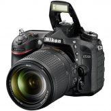 nikon-d7200-kit-af-s-35-56-18-140-g-ed-vr