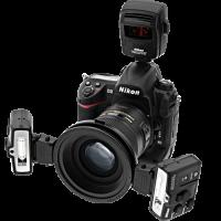 Nikon R1C1 Close-Up Speedlight Commander Kit | Cameraland Sandton