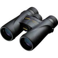 Nikon 8x42 Monarch 5 Binocular (Black) | Cameraland Sandton