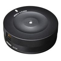 Sigma USB Dock - Cameraland Sandton
