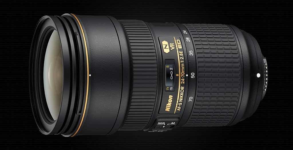 Buying-Camera-Lenses