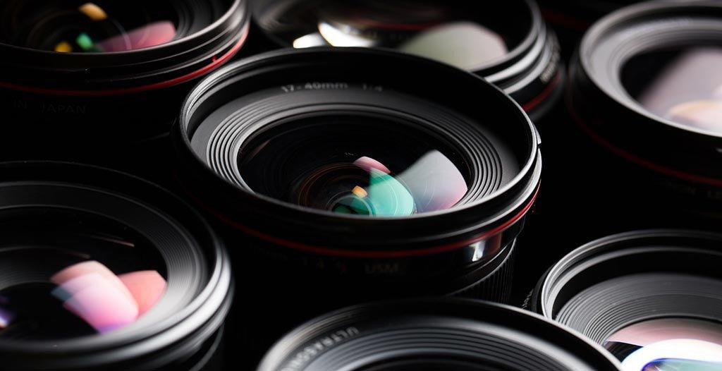 Essential guidance on choosing the best lens