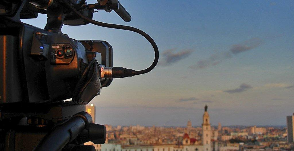 Different types of camcorder: Choose the one that suits you best