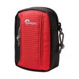 Lowepro Tahoe 15 II Mineral Red