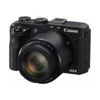 Canon PowerShot G3 X - Cameraland Sandton