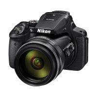 Nikon Coolpix P900 - Cameraland Sandton