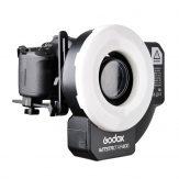 Godox AR400_06