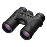 Nikon 10x30 Prostaff 7S - Cameraland Sandton