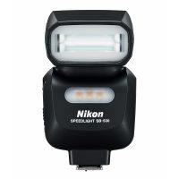 Nikon SB-500 AF Speedlight - Cameraland Sandton