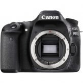 Canon 80D - Cameraland SandtonCanon 80D - Cameraland Sandton