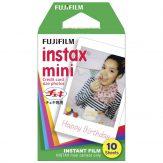 FUINSTAFLM_fuji_fuji_10_pack_instax_mini_film_n_a