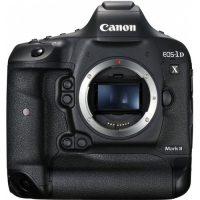 Canon 1DX Mark II DSLR Camera Body - Cameraland Sandton
