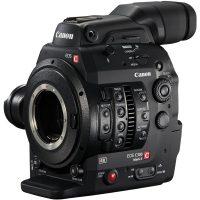 Canon C300 - Cameraland Sandton