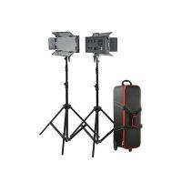 Godox 500W LED Panels | Cameraland Sandton