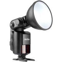 Godox Witstro AD360 - Cameraland Sandton