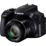 canon-powershot-sx60-hs-2