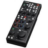 canon_remote_controller_rc_v100_1036996