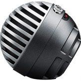 shure_mv5_ltg_mv5_digital_condenser_1166283