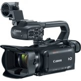 canon_1003c002_xa35_professional_hd_camcorder_1447213810000_1198035