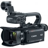 canon_1004c002_xa30_professional_hd_camcorder_1198036