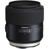 tamron_sp_85mm_f_1_8_di_1456151717000_1233540
